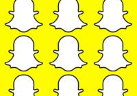 Impossibile connettersi a Snapchat. Cosa fare?