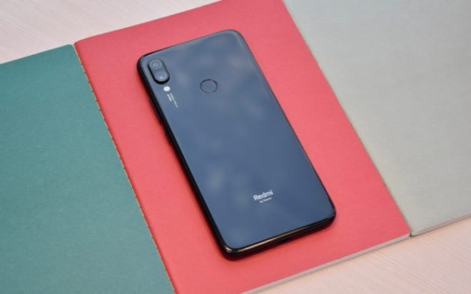 Come fare il root Xiaomi Redmi Note 7