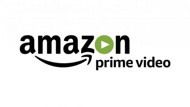 Come guardare Amazon Prime Video su un televisore