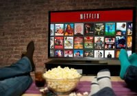 Netflix si blocca su un computer Windows