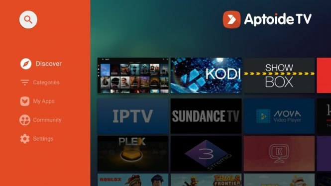 Come installare Google Play su Fire TV Stick