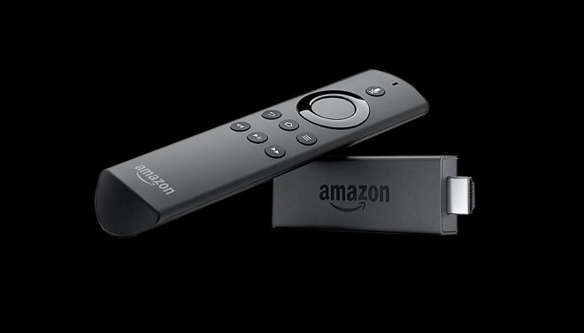 cancellare la cache su FireTV Stick e altri dispositivi Fire TV
